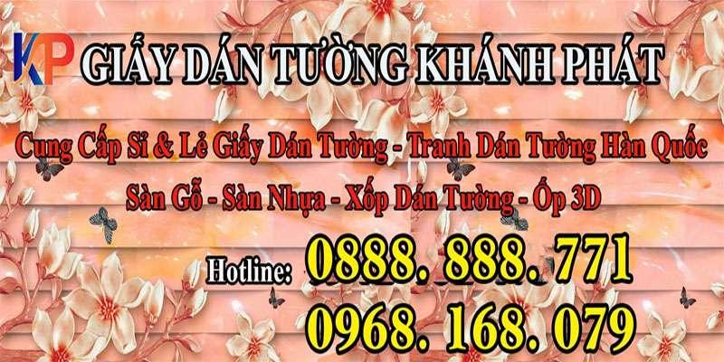 giay-dan-tuong-khanh-phat