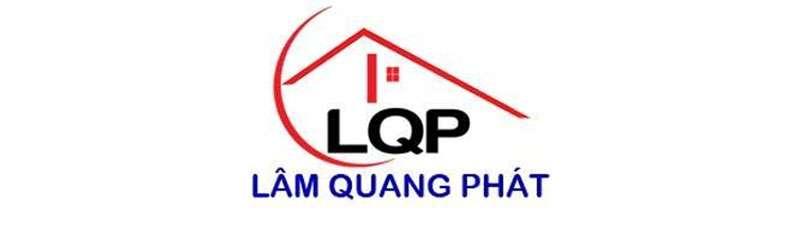 giay-dan-tuong-lam-quang-phat-hcm