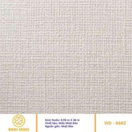 giay-dan-tuong-nhat-ban-WD-8602