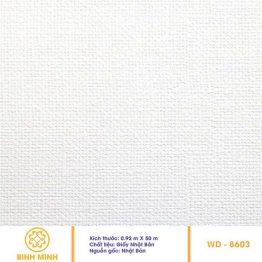 giay-dan-tuong-nhat-ban-WD-8603