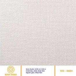 giay-dan-tuong-nhat-ban-WD-8604
