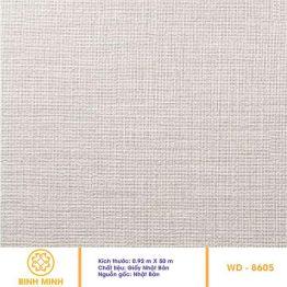 giay-dan-tuong-nhat-ban-WD-8605