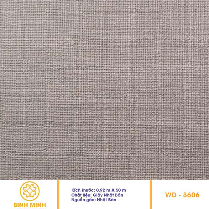 giay-dan-tuong-nhat-ban-WD-8606