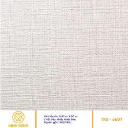 giay-dan-tuong-nhat-ban-WD-8607