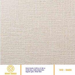 giay-dan-tuong-nhat-ban-WD-8608