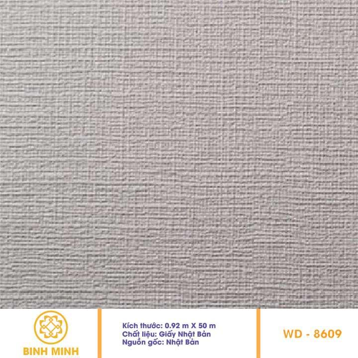 giay-dan-tuong-nhat-ban-WD-8609