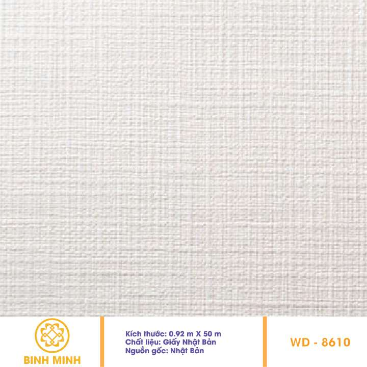 giay-dan-tuong-nhat-ban-WD-8610