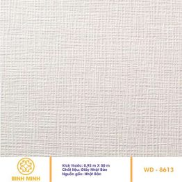 giay-dan-tuong-nhat-ban-WD-8613