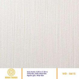 giay-dan-tuong-nhat-ban-WD-8615