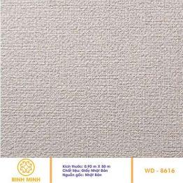giay-dan-tuong-nhat-ban-WD-8616