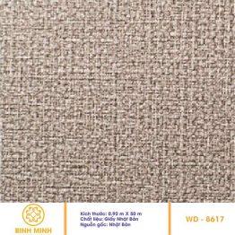 giay-dan-tuong-nhat-ban-WD-8617
