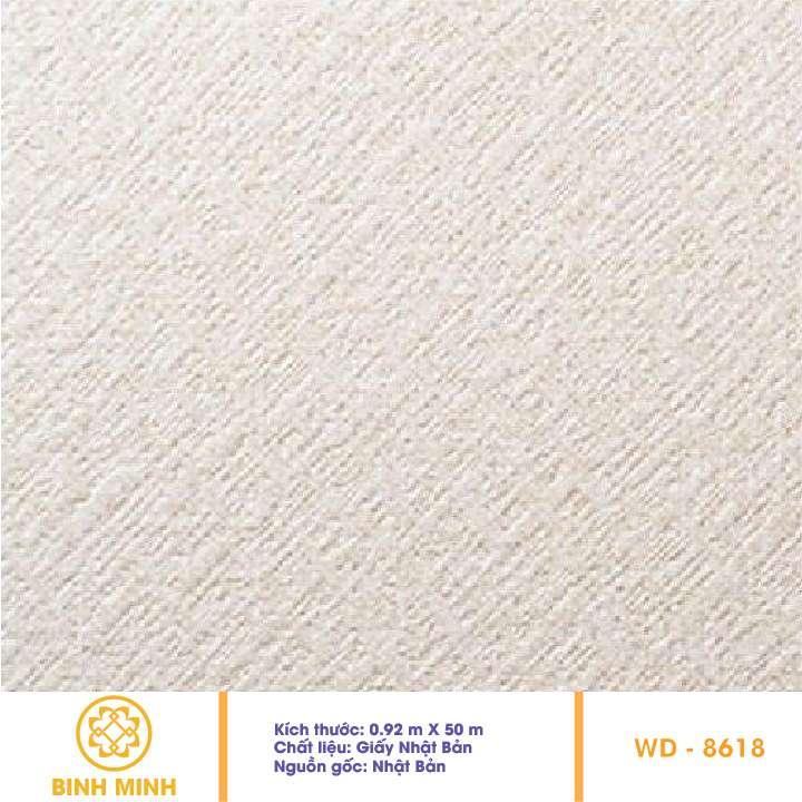 giay-dan-tuong-nhat-ban-WD-8618