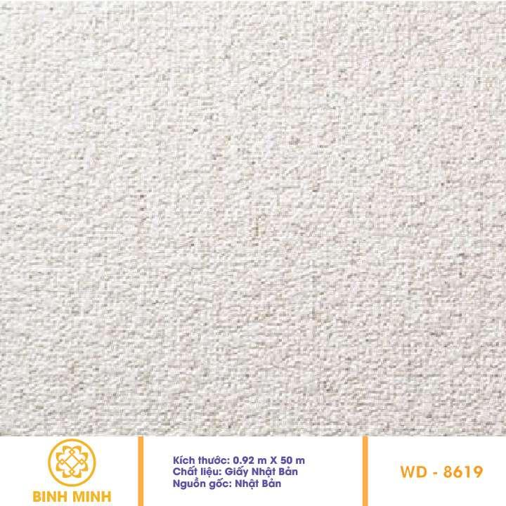 giay-dan-tuong-nhat-ban-WD-8619