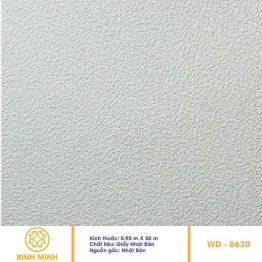 giay-dan-tuong-nhat-ban-WD-8620