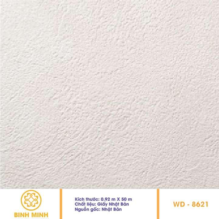 giay-dan-tuong-nhat-ban-WD-8621