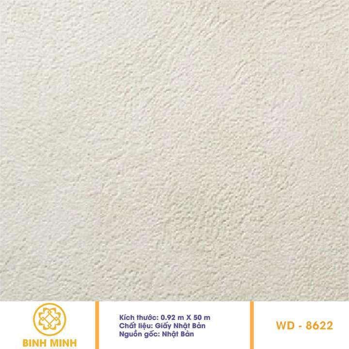 giay-dan-tuong-nhat-ban-WD-8622