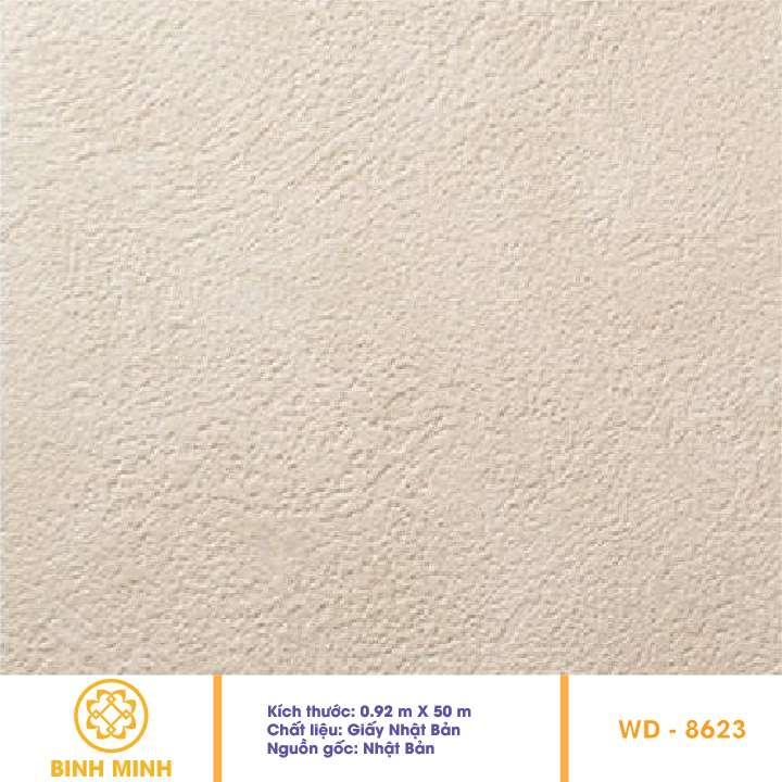giay-dan-tuong-nhat-ban-WD-8623