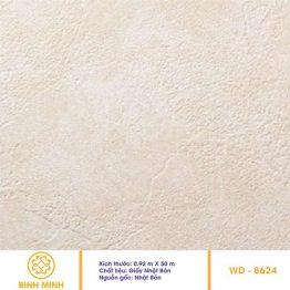 giay-dan-tuong-nhat-ban-WD-8624