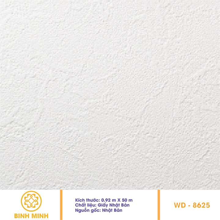 giay-dan-tuong-nhat-ban-WD-8625