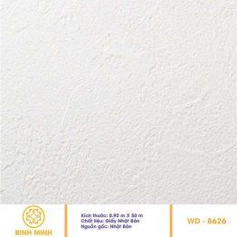 giay-dan-tuong-nhat-ban-WD-8626