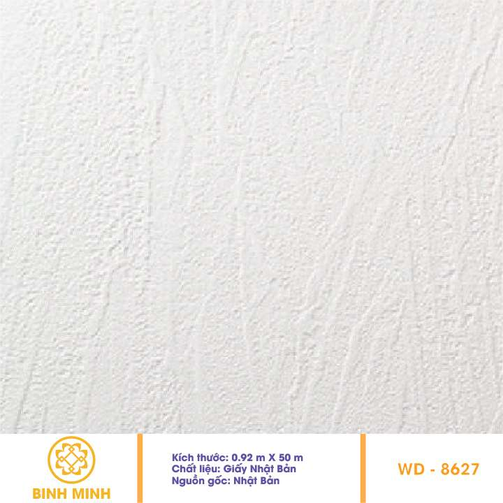 giay-dan-tuong-nhat-ban-WD-8627