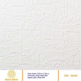 giay-dan-tuong-nhat-ban-WD-8628