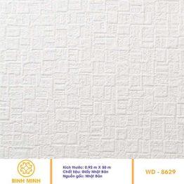 giay-dan-tuong-nhat-ban-WD-8629