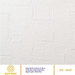 giay-dan-tuong-nhat-ban-WD-8630