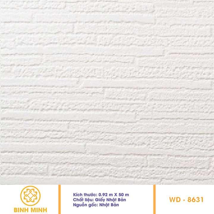 giay-dan-tuong-nhat-ban-WD-8631
