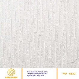 giay-dan-tuong-nhat-ban-WD-8632