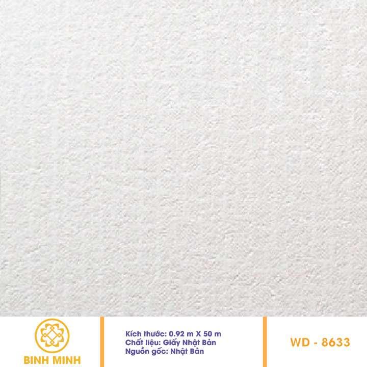 giay-dan-tuong-nhat-ban-WD-8633