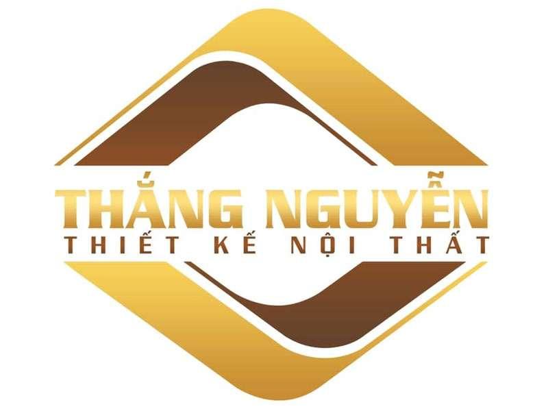 giay-dan-tuong-thang-nguyen-kien-giang