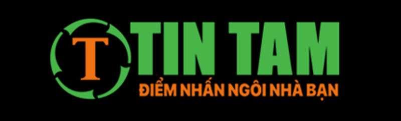 giay-dan-tuong-tin-tam-hcm