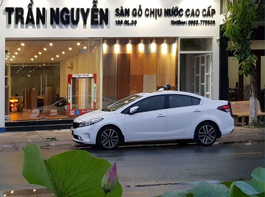 giay-dan-tuong-tran-nguyen-dong-thap