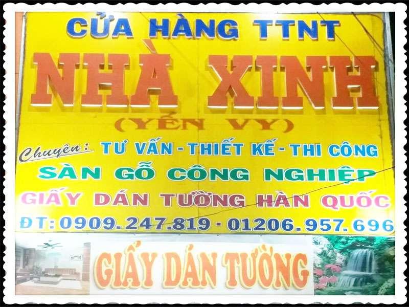 giay-dan-tuong-vinh-long