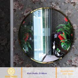 guong-tron-vien-inox-01