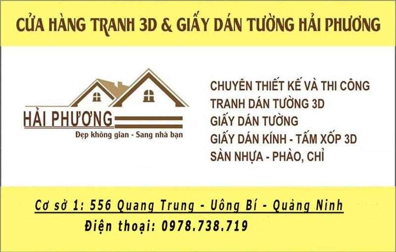 hai-phuong-giay-dan-tuong-quang-ninh-dep