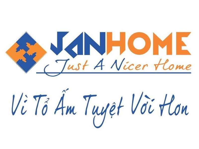janhome-son-la-chuyen-mua-ban-giay-dan-tuong-han-quoc-dep