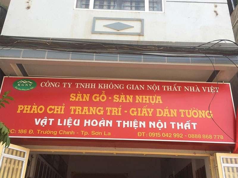khong-gian-noi-that-chuyen-giay-dan-tuong-son-la
