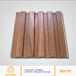 lam-nhua-gia-go-BM07-1