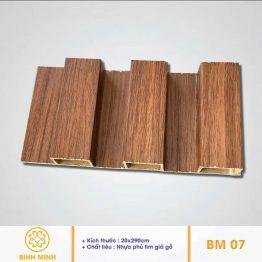 lam-nhua-gia-go-BM07-2