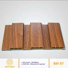 lam-nhua-gia-go-BM07-3