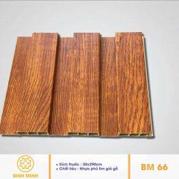lam-nhua-gia-go-BM66-2