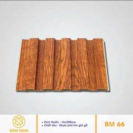 lam-nhua-gia-go-BM66