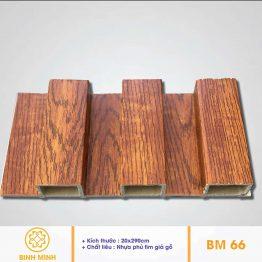 lam-nhua-gia-go-BM66-3