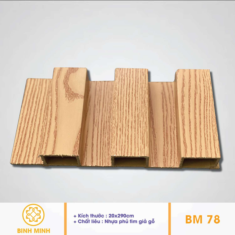 lam-nhua-gia-go-BM78