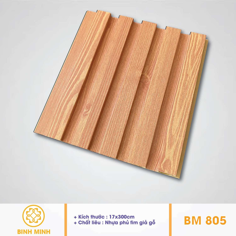 lam-nhua-gia-go-BM805