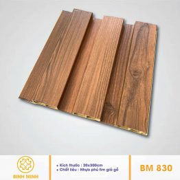 lam-nhua-gia-go-BM830-2