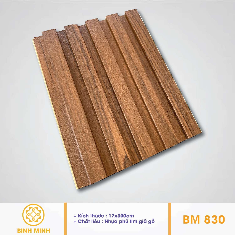 lam-nhua-gia-go-BM830