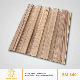 lam-nhua-gia-go-BM840